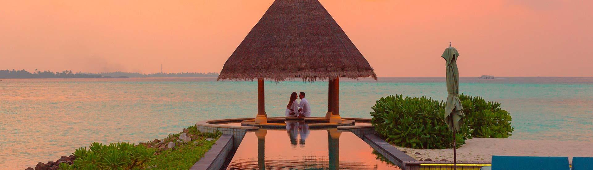 شهر عسل فى ماليزيا 11 يوم 10 ليالي اجازه الصيف كود العرض ( المسافر ماليزيا 500 )