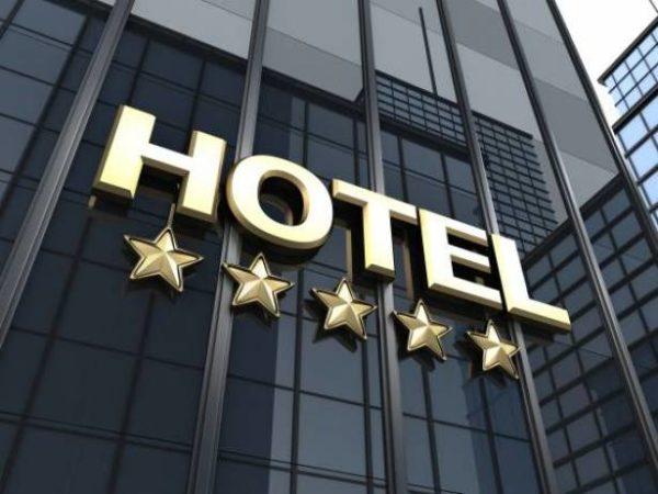 فندق جراند ميلينيوم – كوالالمبور 1