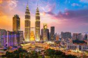 شهر عسل في ماليزيا 7 ايام 6 ليالى 2