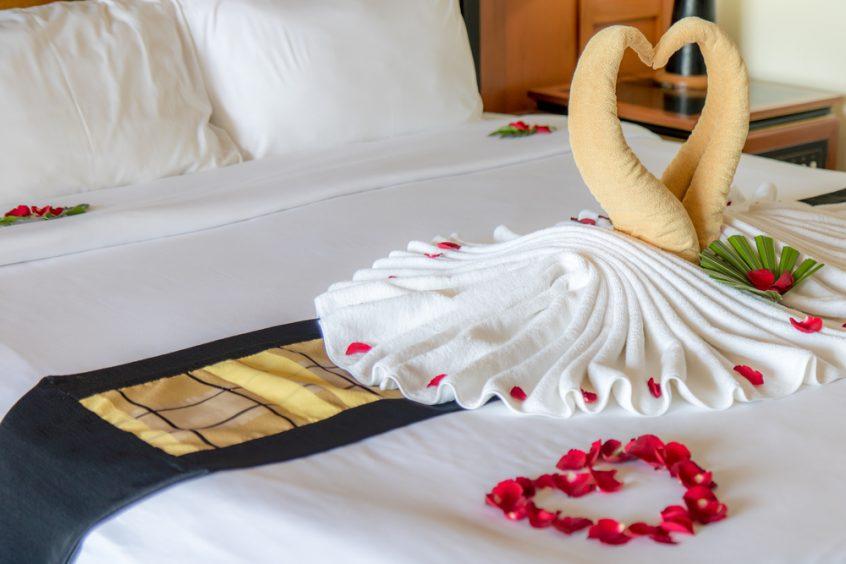 شهر عسل فى ماليزيا 13 يوم 12 ليلة اجازه الصيف 1