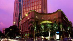 تقرير مصور عن فنادق كوالالمبور ماليزيا 6