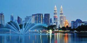 كوالالمبور ماليزيا 2