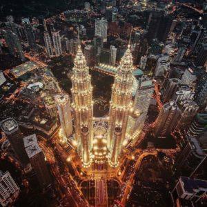 كوالالمبور ماليزيا 1