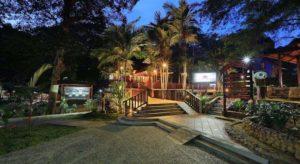 حدائق ماليزيا - الاماكن السياحيه في ماليزيا 22