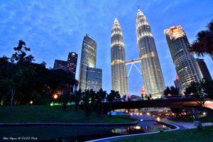 حدائق ماليزيا - الاماكن السياحيه في ماليزيا 23