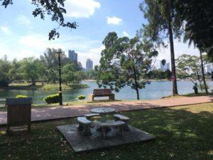 حدائق ماليزيا - الاماكن السياحيه في ماليزيا 25