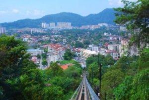 افضل فنادق شهر العسل في ماليزيا 13