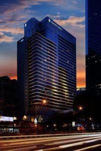 تقرير مصور عن فنادق كوالالمبور ماليزيا 4