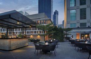 اهم فنادق العرب فى ماليزيا 15