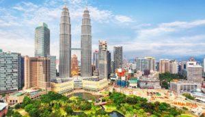 السفر إلى ماليزيا شهر اغسطس 29