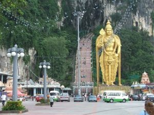 عروض السفر إلى ماليزيا 18