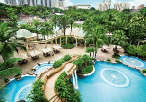 أفضل فندق فى سيلانجور ماليزيا 26