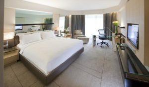 أفضل فندق فى سيلانجور ماليزيا 28