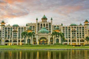 أفضل فندق فى سيلانجور ماليزيا 27