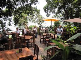 المطاعم فى جزيرة بينانج 22