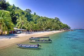 السفر إلى ماليزيا 11