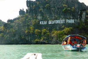 الأماكن السياحية فى ماليزيا 18