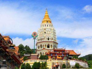 الأماكن السياحية فى ماليزيا 19