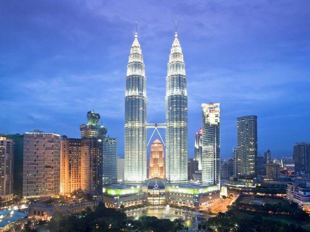 السفر إلى ماليزيا 10