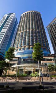 أفضل فنادق شارع العرب كوالالمبور 20