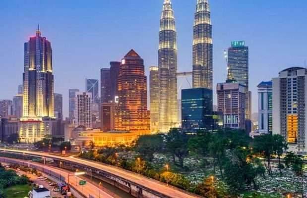 أفضل وقت للسفر إلى ماليزيا 30