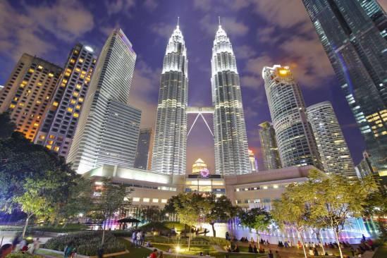 السفر إلى ماليزيا 9