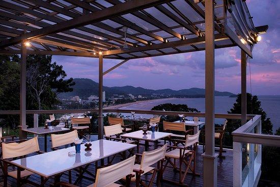 مطاعم جزيرة لنكاوى 61