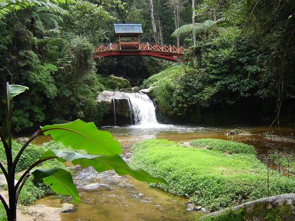 أفضل الأماكن السياحية فى ماليزيا 25