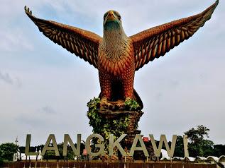 جزيره لنكاوي ماليزيا 26
